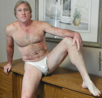 hairy gay male porn plog hairychest musclebears very furry daddies fuzzy studly manly men hairy armpits bushy chest thick legs mans pictures blond bombshell sitting semi nude working desk escort home male wrestlers