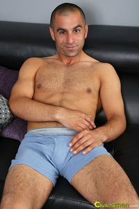 hairy gay man porn chaosmen vaughan hires