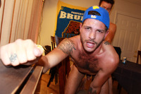 hairy gay man sex fratfest hairy gay hunk likes pic