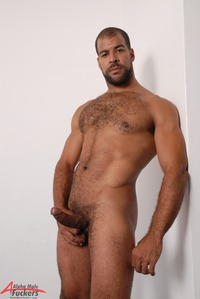 hairy gay men sex Pic media alpha male gay