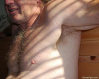 hairy gay men sex Pic plog hairychest musclebears very furry daddies fuzzy studly manly men hairy musclemen silverdaddies muscular athletic blond grandads armpits pecs muscle gay bears