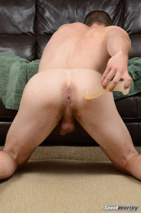 hairy gay porn images spunkworthy dean straight marine uses dildo hairy ass amateur gay porn ripped fucks his striaght