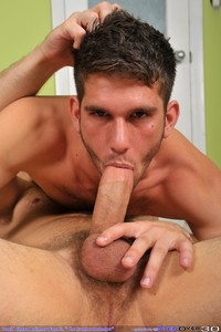 hairy gay porn images david chase jimmy fanz men over gay porn fucking sucking rimming hairy good moments whith