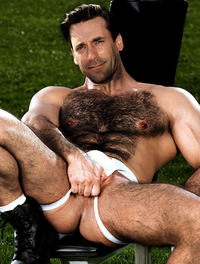 hairy gay porn images