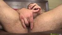 hairy gay porn men jack griffin chaos men gay porn hairy butt hole blond everything