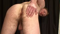 hairy gays porn casting room staight guy masturbating uncut cock hairy ass amateur gay porn british straight jerks his thick
