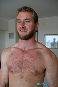 hairy gays porn bentley race drake temple hairy uncut cock foreskin amateur gay porn year old strokes his massive