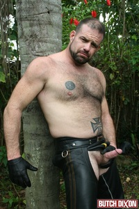 hairy men gay porn jake marshall kevin mcdonough butch dixon hairy men gay bears muscle cubs daddy older guys subs mature male porn gallery video photo