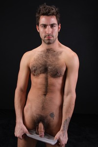 hairy men gay sex Pic Picture galleries hairy alternative