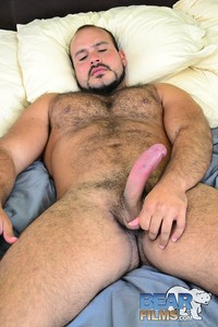 hairy men gay sex hairymen hairy gay