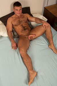 hairy muscular gay porn charles hairy muscle jock showing off his cock gay porn sean cody manhunt daily wood codys gorgeous