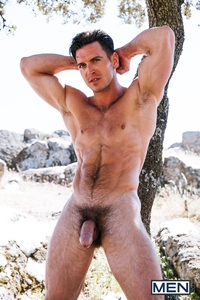 hairy muscular gay porn men gay thrones paddy obrian sucking time sexy cock connor maguire hunks fuck hairy muscle hunk smooth muscled boy porn video porno nude movies pics star photo latin man
