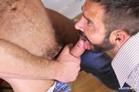 hairy muscular gay porn hardkinks jessy ares martin mazza hairy alpha male amateur gay porn category fucking