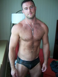 hairy nude dudes masculine hairy men