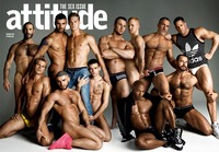 hard gay sex cover gatefold audela