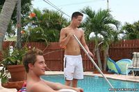 hard sex Picture gay fef aadc hot teens hard