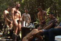 hardcore gay male porn boundinpublic nude male hardcore gay porn