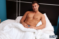 hardcore gay porn picture gallery men roccos fantasy rocco reed lawson kane castro supreme paulo thiago brett johnson jizz orgy gay porn photo
