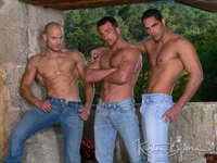 hardcore gay porn picture gallery movie large web model tour