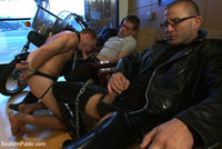 hardcore hot gay sex boundinpublic hot gay fucking hardcore