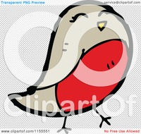 hd anime gay porn cartoon robin bird royalty free vector illustration red