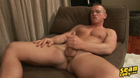 his first gay porn nick heres calvin kleins gay porn boyfriend gruber his sean cody