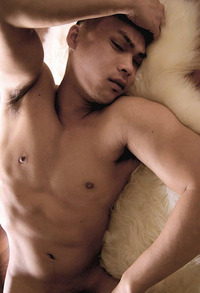 hot asian men gay porn picture hot asian men chinese guy sexy naked nude bed sleeping beautiful guys asianguys see hundreds
