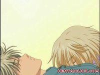hot gay anime porn pics videos video anime gay gets his hot ass filled zxigrgizkfj