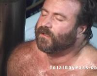 hot gay bear porn vimg mov search rimming