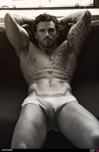 hot gay hairy porn public stuart reardon pjgw ivof uvh hot gay hairy porn henry cavill sey star