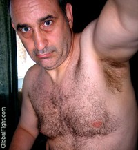 hot gay hairy sex plog hairychest musclebears very furry daddies fuzzy studly manly men older silverdaddies gray hot huge pecs hairy daddy gay muscle bears