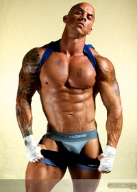 hot gay muscle porn Pics vin marco sexy muscle stud hot bodybuilder jockbutt bald heads