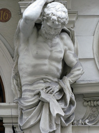 hot gay pics hot gay statues vienna imperial power will crush soul fill hatred longing
