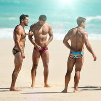 hot gay pics gaytravel aussiebum part gay last minute beach getaways summer