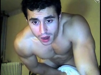 hot guy gay porn videos video hot guy muscles fjzfrlv lez