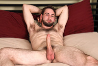 hot guy gay porn chaos men manning this amateur gay porn star should look like