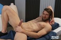 hot guys with big dicks pics men jimmy fanz colby keller guys hot horny dick massage tight ass fucking ripped muscle body tube torrent gallery photo free gay pics