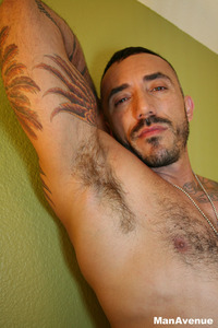 hot hairy naked men hairy armpit get all naked men worldwide here