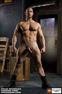 hot house gay porn loading zone hothouse craig reynolds