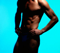 hot hunk muscle imagestorage fab android wallpapers