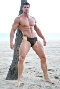 hot hunk muscle michael toscano hot muscle burbujas deseo sexy hunk album