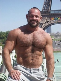 hot hunk muscle smm pics mar hot hairy muscle daddy hunks part hung pictures gallery