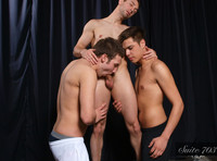hot jocks gay porn large