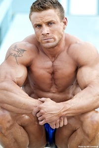 hot male body builders hot sexy male bodybuilders gallery handsome brute