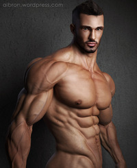 hot male body builders untitled reply albrons work