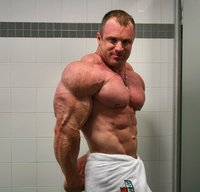 hot male body builders hot muscle men male bodybuilders towel towels