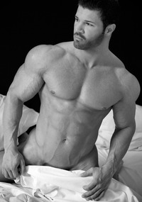 hot male body builders smm pics mar hot sexy male bodybuilders gallery fitness men model handsome posing
