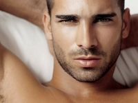 hot men in gay thumbnails detail men gay muscular male boys how kill boner wallpaper wallpaperhi people hot girls