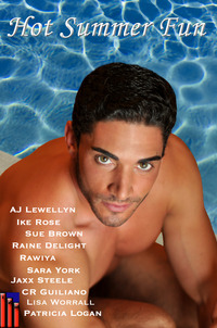 hot men in gay hotsummerfun irm version naughty nights hop day contests giveaways