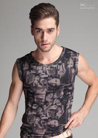 hot men porn pictures albu hot men vest shirt straitjacket sale brand mens shirts accept paypal offer best